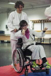 Image karate .1