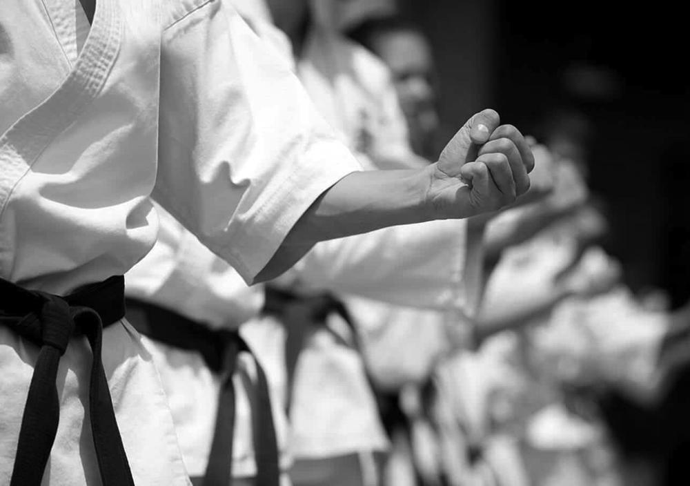 corso-karate-shotokan copia