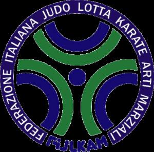 Logo_FIJLKAM-ER